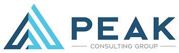 PEAK Logo Final_Horizontal (RGB).jpg