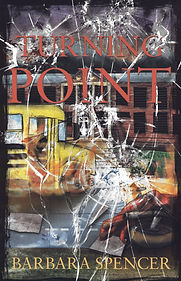 Turning point front cover.jpg