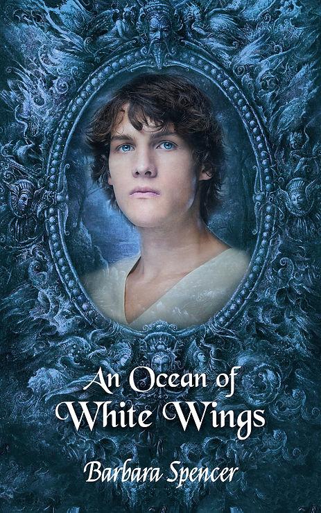 Ocean_Of_White_Wings_USA.jpg
