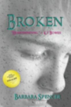 Broken_AZ_Medal_101916.jpg