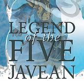 Javean cover rejigged_edited.jpg