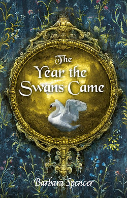 The_Year_The_Swans_Came_138x216_Social3.