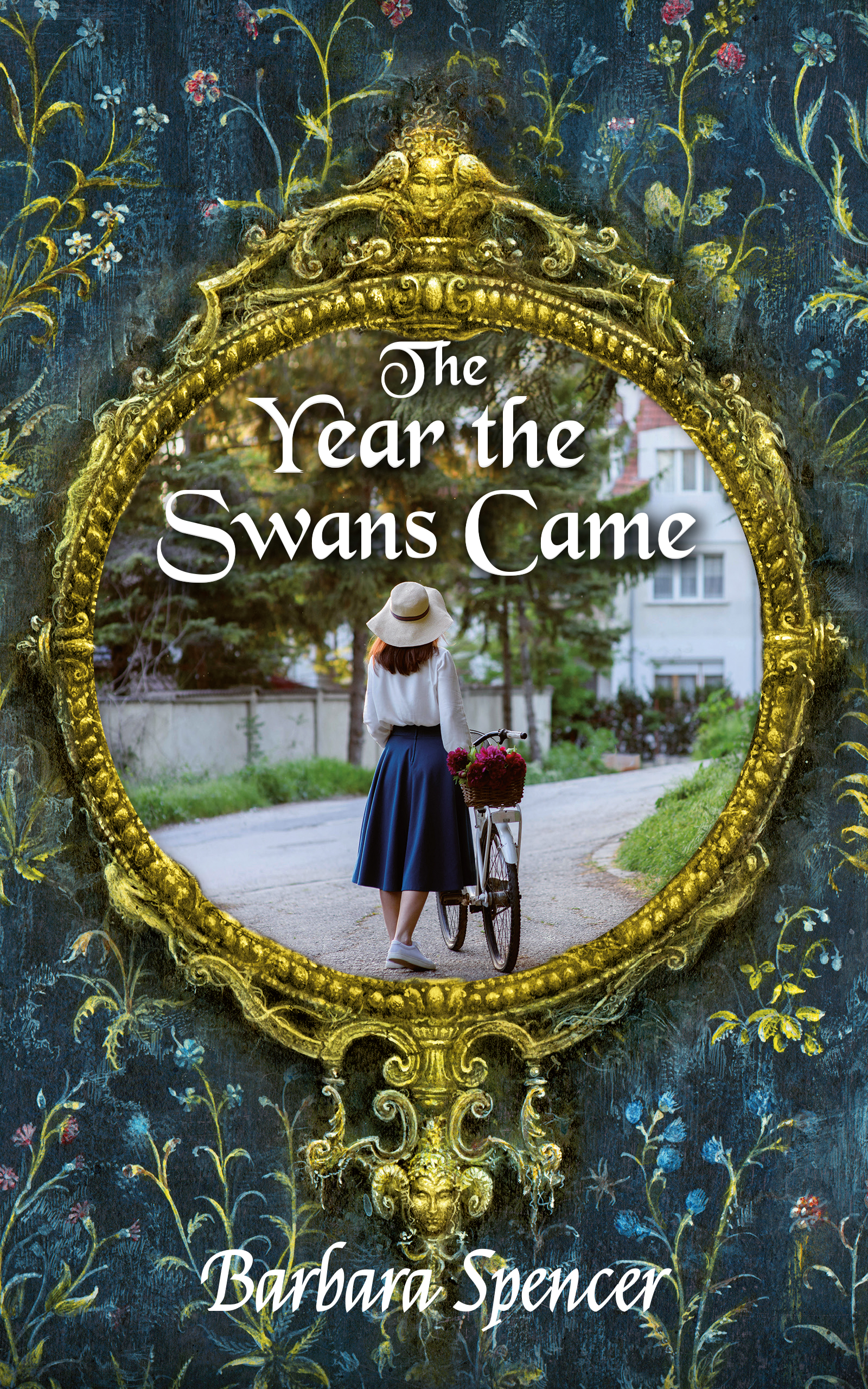 Year_The_Swans_Came_USA