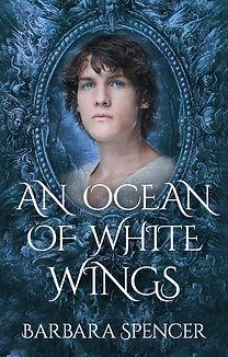 Ocean_White_Wings_Cover_Internet.jpg