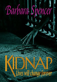 Kidnap WEB PROMO medium.jpg