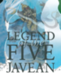 Javean cover rejigged.jpg