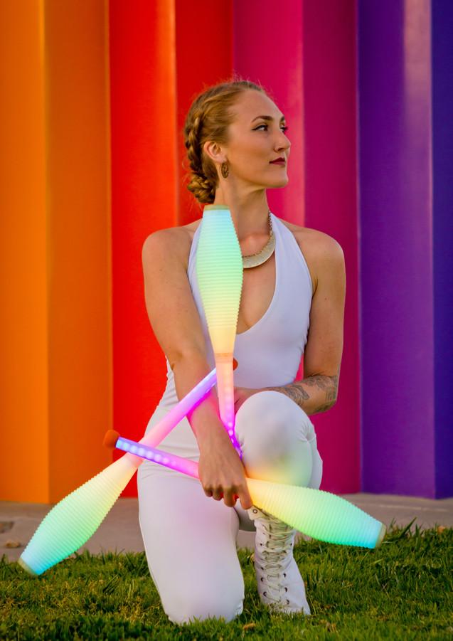 rainbow jessie clubs 2.JPG