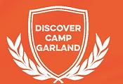 DiscoverCampGarlandKidsProgramsLogo.png