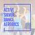 Active Silver - Online Dance Aerobics