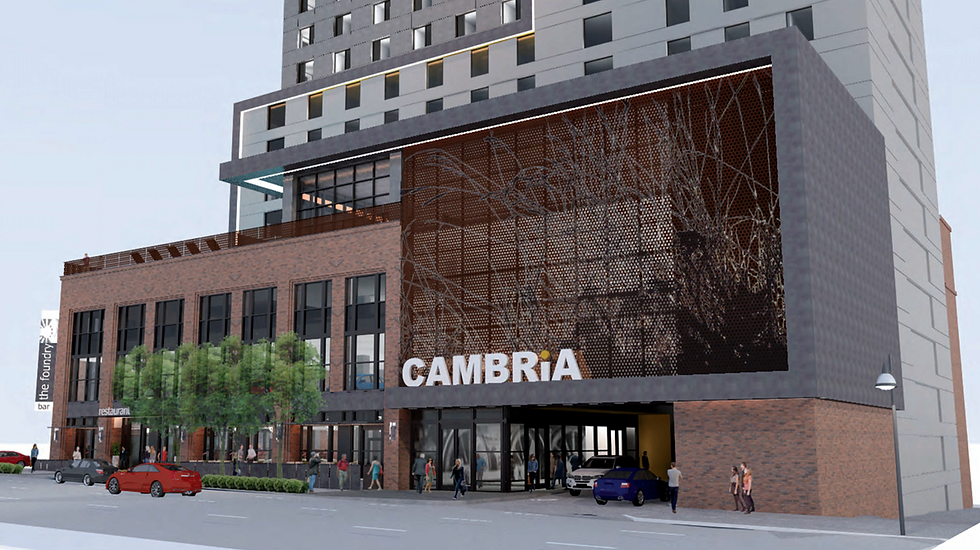 cambria3_1200xx1428-803-0-18.webp