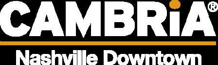 cambria-nashville-logo.png