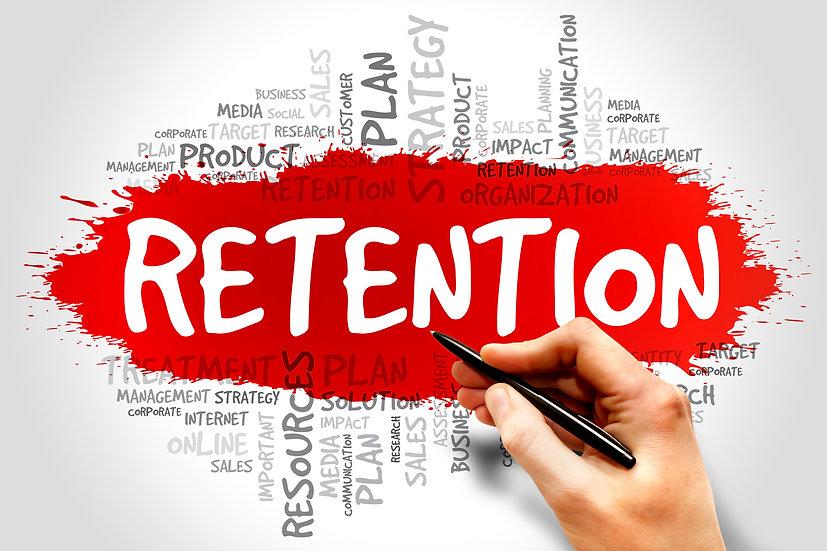 How to increase app user retention.jpg