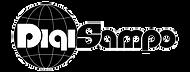 digisampo_logo.png