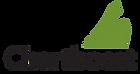 AppSampo mobile ad network partner Chartboost logo