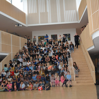 Last day of school 2021 ISIB (7).JPG
