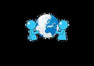 isib_logo_transparent background_prepare