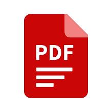 pdfimage.png