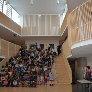 Last day of school 2021 ISIB (6).JPG