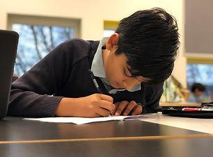 SIB International School Ikast Brande Denmark