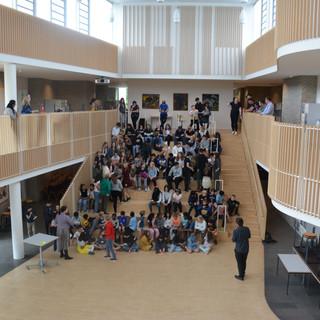 Last day of school 2021 ISIB (2).JPG