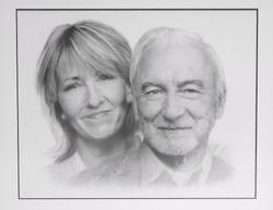 Yvon et Judy