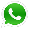 WhatsApp-Logo-chico.png