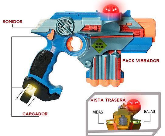 Pistolas-Laser-Como-funciona-2.jpg