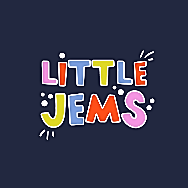 little jems logo1 full navy.png