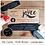 Thumbnail: REPEAT ORDER 10pk Biz Cards - Kraft Brown