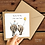 Thumbnail: Party Coo Card