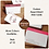 Thumbnail: REPEAT ORDER 10pk Appointment Cards