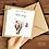 Thumbnail: Moo-ving Card