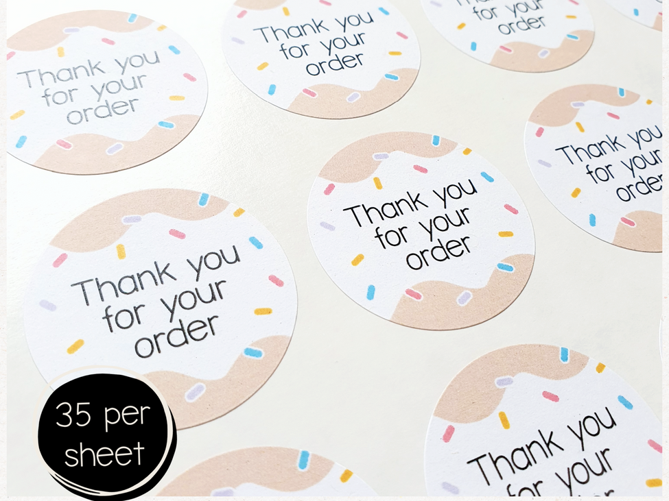 Bakery Stickers12).png