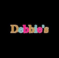 Debbies Watermark 1.png