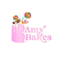 Amy Bakes Main Logo Final Watermark with shadow.png