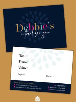 Debbies+story1.jpg