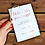 Thumbnail: Hen Party Itinerary/ Happy Tiers Style