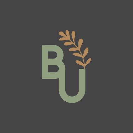 BU brandmark1.png