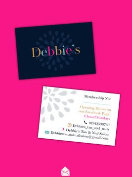 Debbies+story3.jpg