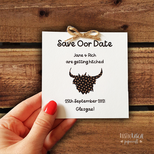 SPOTTY COO SAVE OOR DATE WEBSITE PHOTOS.