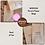 Thumbnail: 10 pack/ Medium Brown Paper Bags