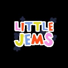 little jems transparent navy accents.png