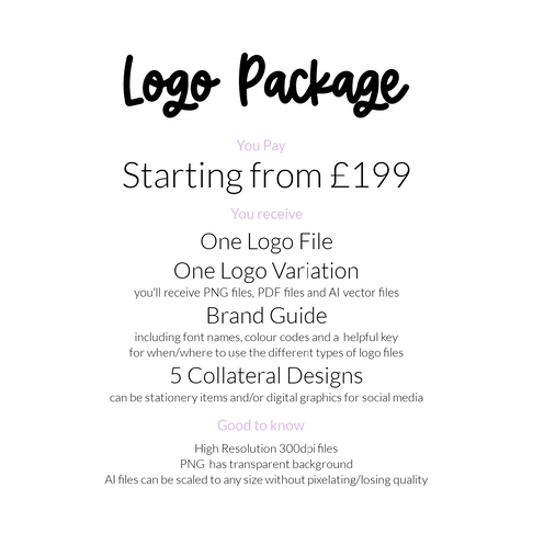 Logo Package.png