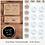 Thumbnail: Small Packing Bundle - Your Logo - Kraft Brown