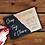 Thumbnail: 10pk/ Recylced Kraft Social Cards