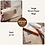 Thumbnail: 10 pack/ Large Brown Paper Bags