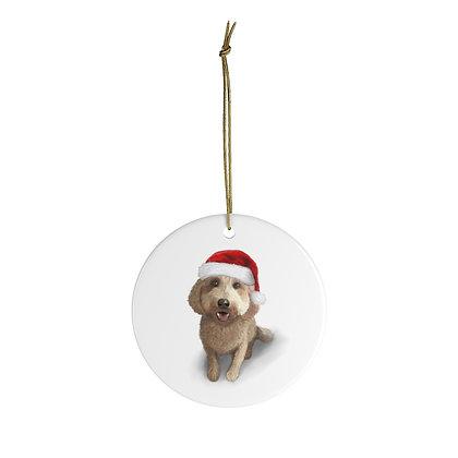 Winnie - Ornament