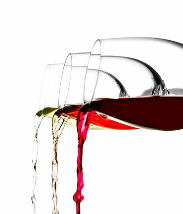 copa-vino-saborear-3.jpg