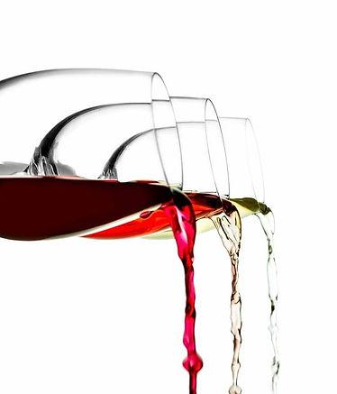 copa-vino-saborear-3_edited.jpg