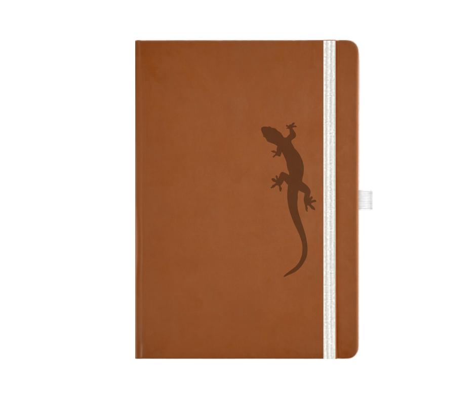 Customized Notebook Printing